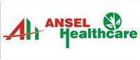 ANSEL HEALTHCARE pcd pharma franchise in chandigarh