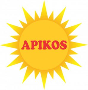 APIKOS PHARMA pharma franchise in chandigarh