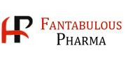 FANTABULOUS PHARMA - chandigarh pharma franchise company