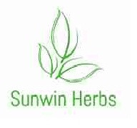 SUNWIN HERBS-Top PCD Ayurvedic & Herbal Pharma Franchise Companies