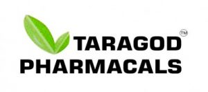 TARAGOD PHARMACEUTICALS-Top PCD Ayurvedic & Herbal Pharma Franchise Companies
