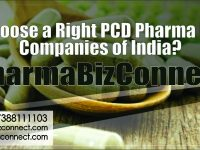 How to Choose a Right PCD Pharma Franchise Companies of India