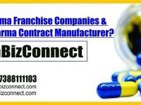 Right PCD Pharma Franchise Companies & Third Party Pharma Contract Manufacturer.