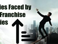 Pharma Franchise Companies