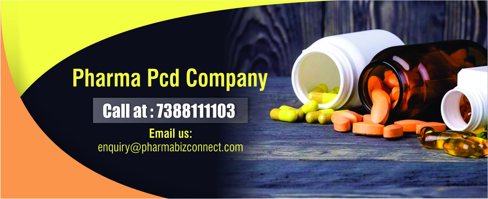 Why Owning Pharma Franchise is better than Marketing Job?