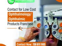 Ophthalmic Franchise
