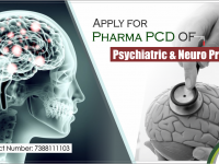 PCD Pharma in Neuro Psychiatric Products