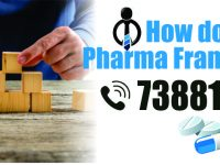 How do I Start Pharma Franchise
