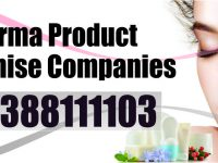 Derma products franchise companies