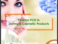 PHARMA franchise in Derma & Cosmetic products-