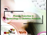 Gynae Products Franchise