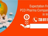 Expectations From PCD Pharma Companies in India