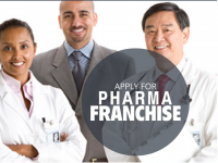 Top Pharma Franchise & PCD Pharma Companies in Panipat
