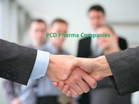 Top Pharma Franchise & PCD Pharma Companies in Pondicherry