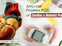 Pharma Franchise in Diabetic Range