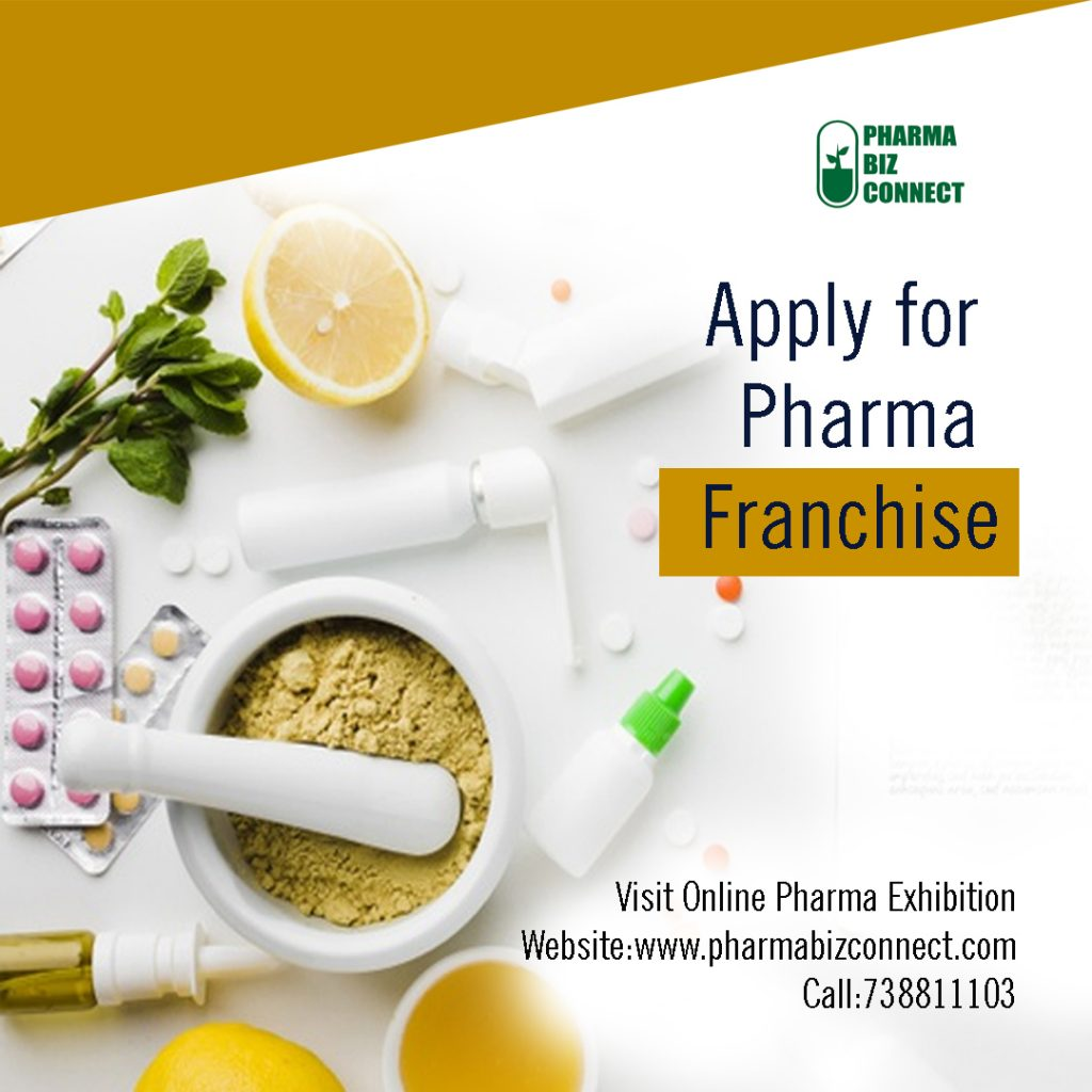What are the Risk Factors To Start Pharma Franchise Business?