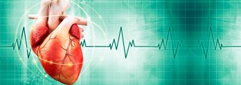 PCD Pharma In Cardiac & Diabetic Products