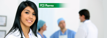 Top 10 PCD Pharma Companies