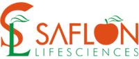 Saflon Lifesciences