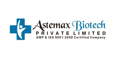 PCD PHARMA IN DERMA RANGE