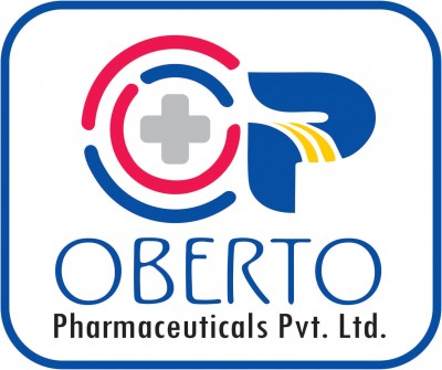 Manufacturer of Ointments