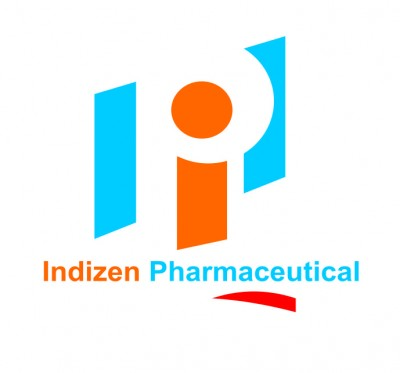 Indizen Pharmaceutical