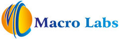 MACRO LABS PVT LTD