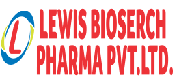 LEWIS BIOSERCH PHARMA PVT. LTD.