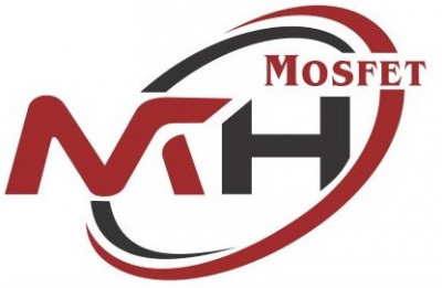 MOSFET HEALTHCARE PVT. LTD.