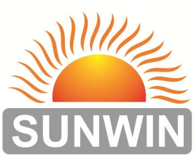 SUNWIN HEALTHCARE PVT. LTD.