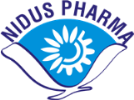NIDUS PHARMA PVT LTD