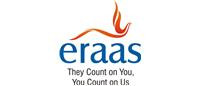 ERAAS INTERNATIONAL