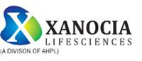 XANOCIA LIFESCIENCES