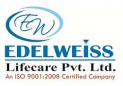 EDELWEISS LIFECARE PVT.LTD.