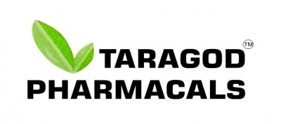 Pharma in Herbal products