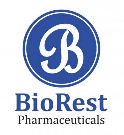 BioRest Pharmaceuticals
