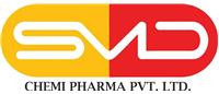 SMD CHEMI PHARMA PVT LTD