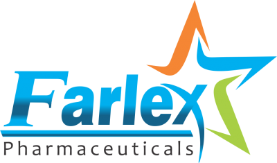 FARLEX PHARMACEUTICALS PVT. LTD .