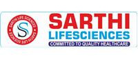 Pharma Franchise in Purvanchal Region