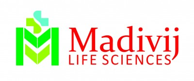 Madivij Life Sciences