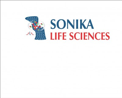 SONIKA LIFE SCIENCES