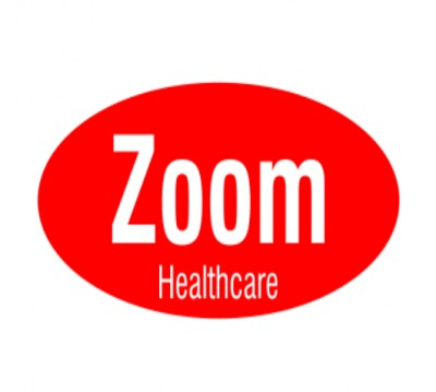 ZOOM HEALTHCARE