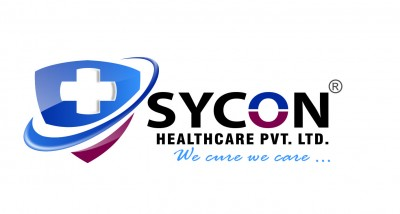 Sycon Healthcare Pvt. Ltd.
