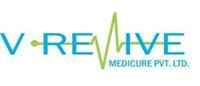 V-REVIVE MEDICURE PVT. LTD.