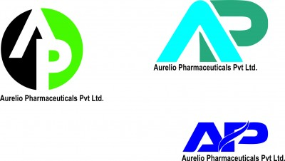 AURELIO PHARMACEUTICALS PVT LTD