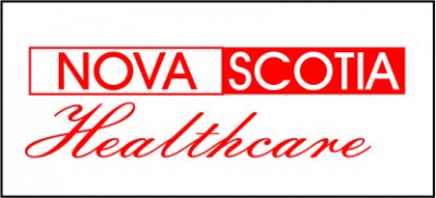 Nova Scotia Healthcare Pvt. Ltd.