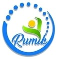 Rumik Lifesciences Pvt. Ltd.