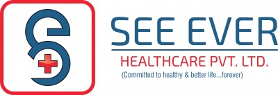 SEE EVER HEALTHCARE PVT LTD