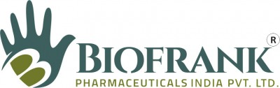 Biofrank Pharmaceuticals (india) Pvt. Ltd.