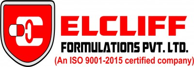 ELCLIFF FORMULATIONS PVT. LTD.